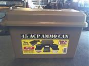 MTM CASE GARD Accessories ACC45